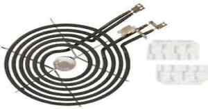 WANTED - Taipan 433C electric element