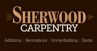 Sherwood Carpentry