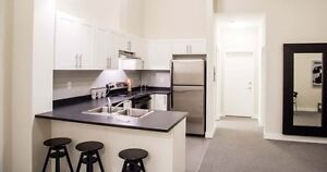 Brock University - Student Lofts - Room for Rent