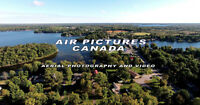 Air Pictures Canada Affordable Aerial Photography and Video