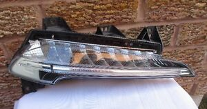 PORSCHE 981 & 991 DAYTIME LIGHTS - SEE AD FOR INFO & PICS