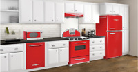 RED Appliances Repair OTTAWA REGION