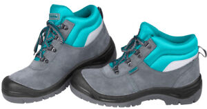 safety shoe, work safety shoes, Boots, men shoe, women shoe