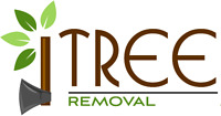 Free Quote 24/7 Tree Removal.