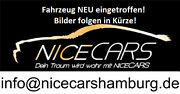 "Mercedes-Benz C 200 CDI BlueEfficiency""AMG-Sportpaket""Comand"""