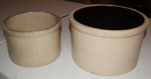 Antique Crocks for sale