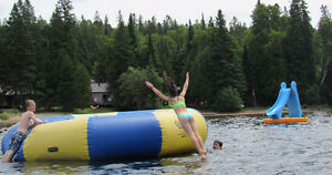 $800/week for 4 or $900/week for 5 Last Minute Cottage Deal
