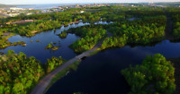 Certified Drone Pilot - Aerial Photography 4K (Drone)