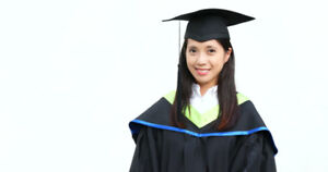 Trusted Essay Writer,Editor,Tutor Help, A+ Guaranteed, Low Rates