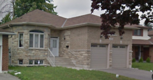 Short Term Accommodations DAILY/WEEKLY-Female Indian-Scarborough