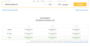 ****Bitcoin Bitmain Antminer For Sale/Invest in Mine*****