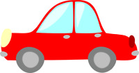 Need Ride to Red Deer from Sylvan Lake Daily