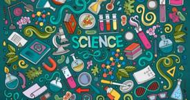 Science Tutor