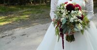 WEDDING BOUQUETS PACKAGES,WEDDING CENTERPIECES,CEREMONY DECOR,WR