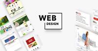 Web designer // Créateur de site web!