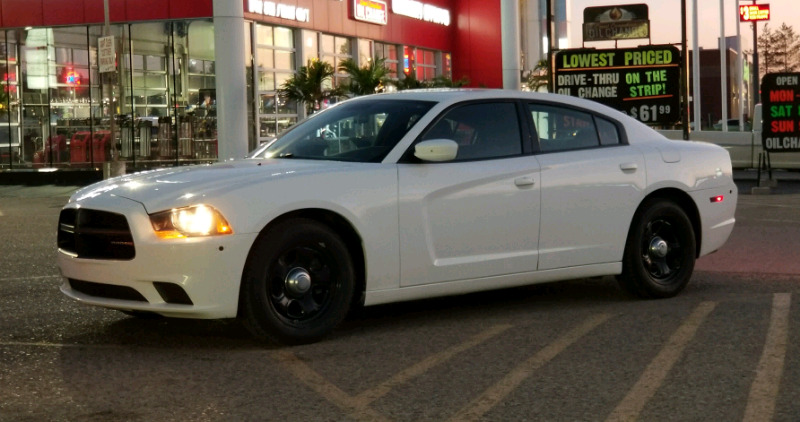 rwd search ab used sale auto for dodge charger in rcm r edmonton t sdn