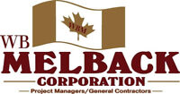 WB Melback is Hiring Trades and Supervision