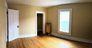 4 Bedroom Apartment for Rent North End Halifax 5695 Almon St