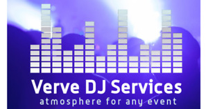 DJ Service for Christmas Parties!