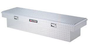 Challenger Truck Bed Tool Box