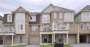 Urgent! Need of Townhome for Rent! 6 MONTH OR 1 YEAR LEASE!