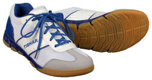 New! Table Tennis Shoes Tibhar Retro