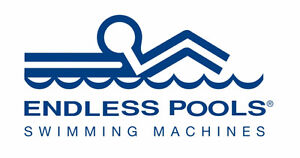 Endless Pools Factory Direct