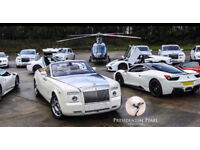 ROLLS ROYCE PHANTOM GHOST WEDDING HIRE BENTLEY HIRE LIMO HIRE PROM HUMMER LIMO CHAUFFEUR