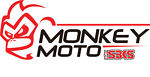 MonkeyMoto