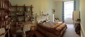 Large Spacious Beautiful Central Flat for rent