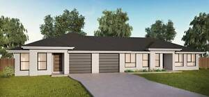 EXCEPTIONAL HOME & INCOME OR INVESTMENT.... DUAL OCCUPANCY. Brisbane City Brisbane North West Preview