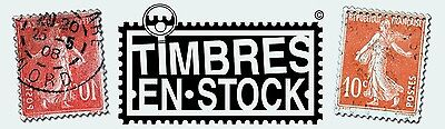 timbresenstock2012
