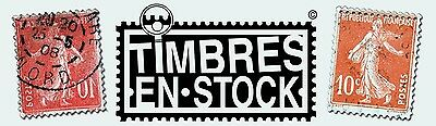 timbresenstock2012