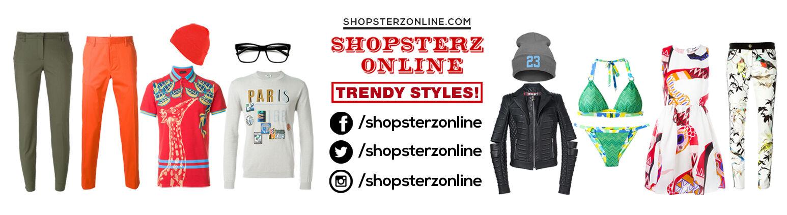 www.shopsterzonline.com