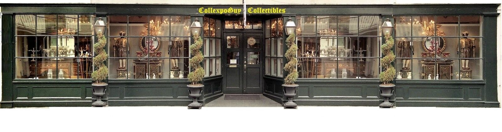 collexpoguy2012