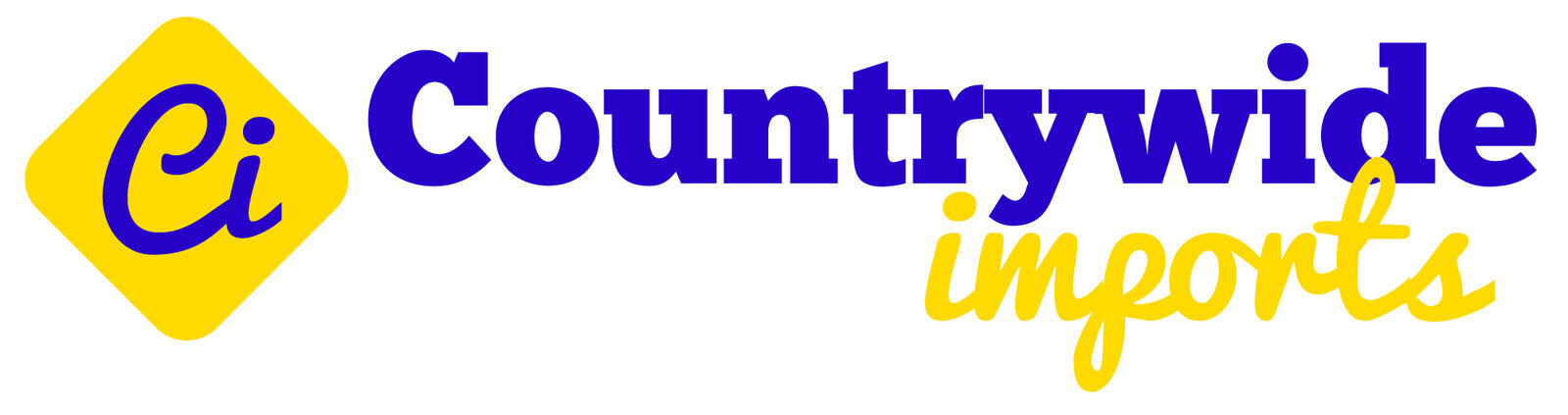 Countrywide Imports