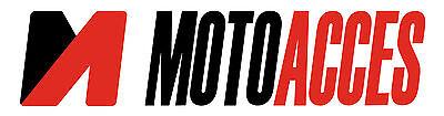 MOTOACCES la tienda de tu moto