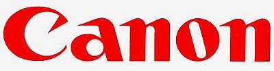 FUSER UNIT CANON imageRUNNER ADVANCE 500iF 400iF FM1-B701-000 FM1-A680-000