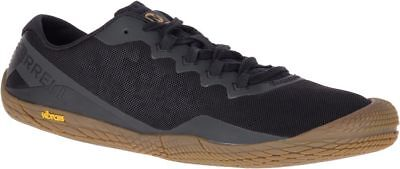 Mens Vapor Glove Shoes - MERRELL Vapor Glove 3 Luna J97179 Barefoot Sneakers Athletic Trainers Shoes Mens