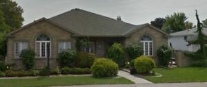 Income potential X 3 - Niagara Falls - Upscale House For Sale