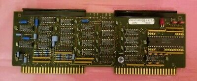 N Philips Se17 For C-arm  Pn4522-127-00534 Pc020