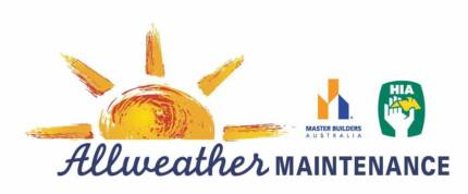 Allweather Maintenance Warners Bay Lake Macquarie Area Preview