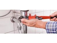 Carpenter, Plumber & general handyman. Emergency call outs - non gas/electric related.