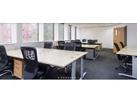 Offices for rent in Marylebone - Fully Furnished - From £107 per person p/w