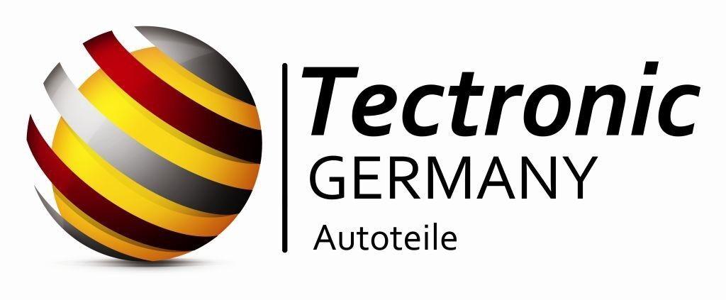Tectronic Germany