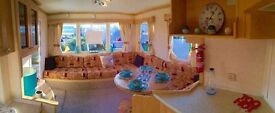 cheap caravan for sale in Great Yarmouth, Norfolk not Suffolk or Essex FREE INFO PACK* holiday home