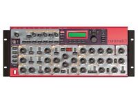 Nord Lead 3 Rack FS - Very good condition