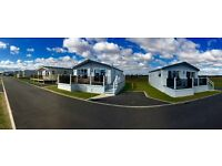 BOOK A VIP TOUR OF BARMSTON BEACH HOLIDAY PARK!!! OVER 30 HOLIDAY HOMES AVAILABLE!!12 MONTH SEASON