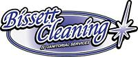 Hiring Commercial Cleaner In Carmangay Area