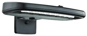 NEW Lithonia OLW 23 M2 Dark BZ LED Outdoor Wall Pack/Area Light